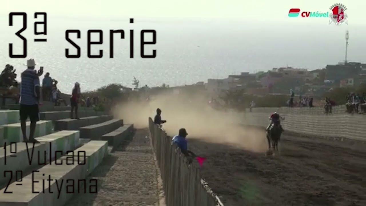 Ripio europeu corridas 53185