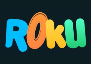 Roku promoção 66736