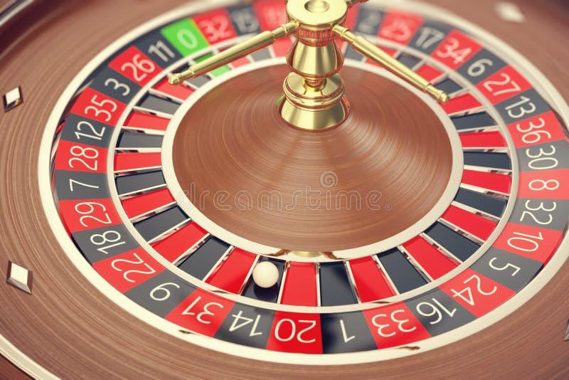 Roleta 3d navio casino 68475