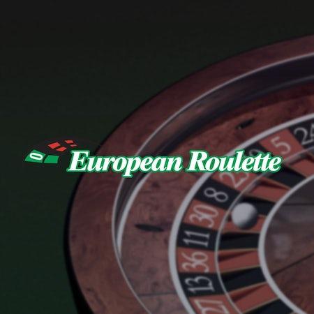 Roleta bonus online 50012