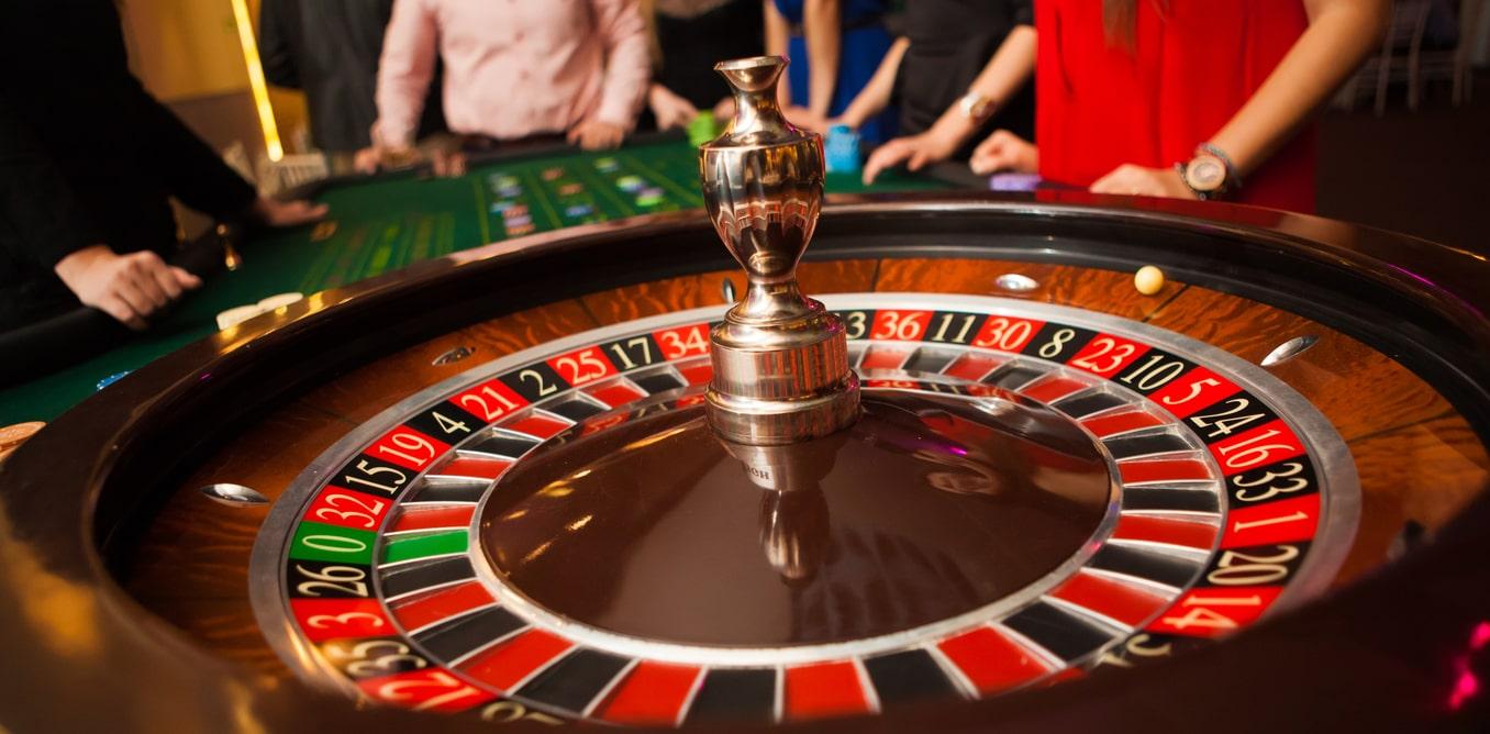Roleta online casino 47603