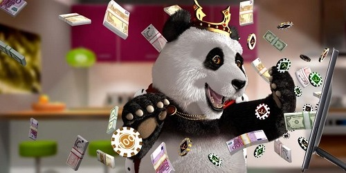 Royal Panda casinos 22254