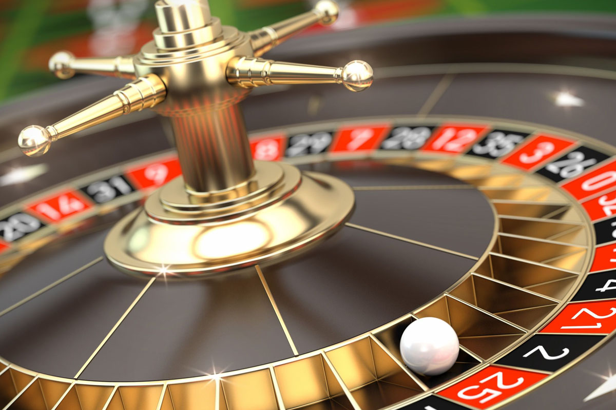Secret casino rules BTC 32836