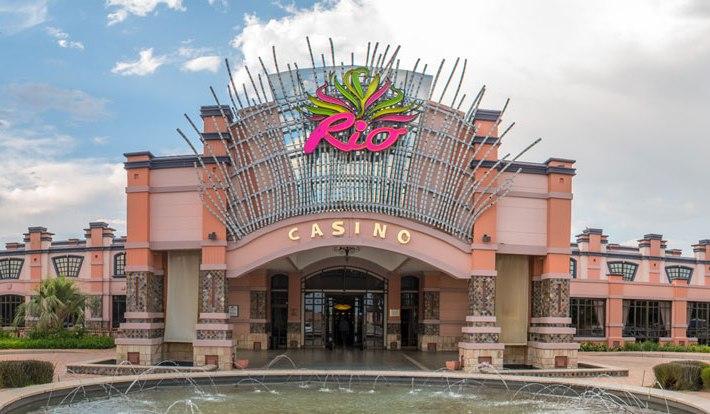 Slots Brasil casino rivera 40834