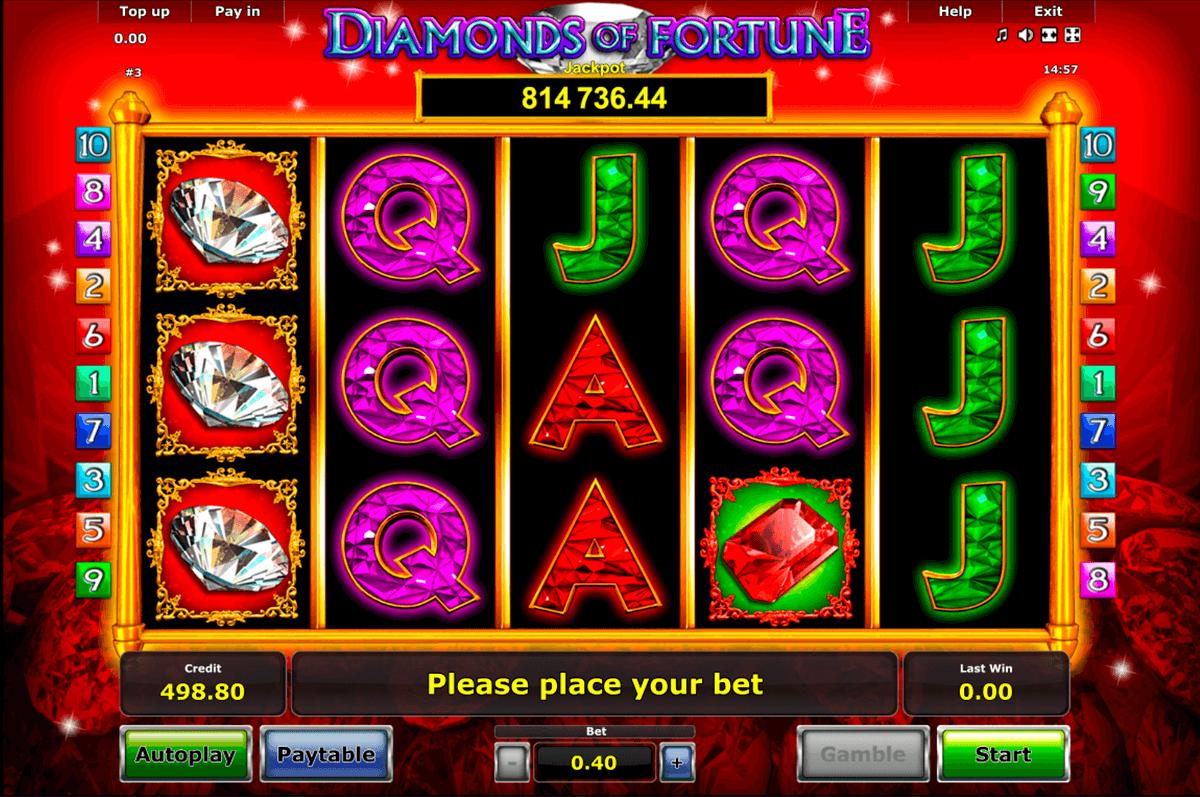 Sparks casino Brasil 26211