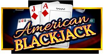 Sparks casino Brasil blackjack 28734
