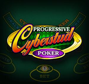 Spin palace Brazil casino 54834