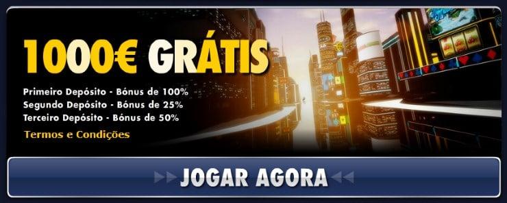 Spinpalace Brazil 65852