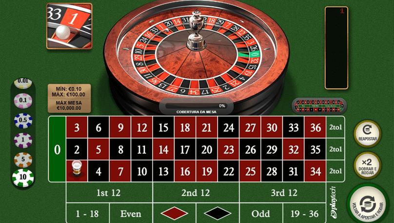 Srij casino Brazil tain 37672