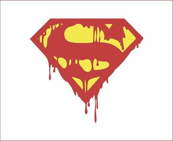 Superman caça 26991