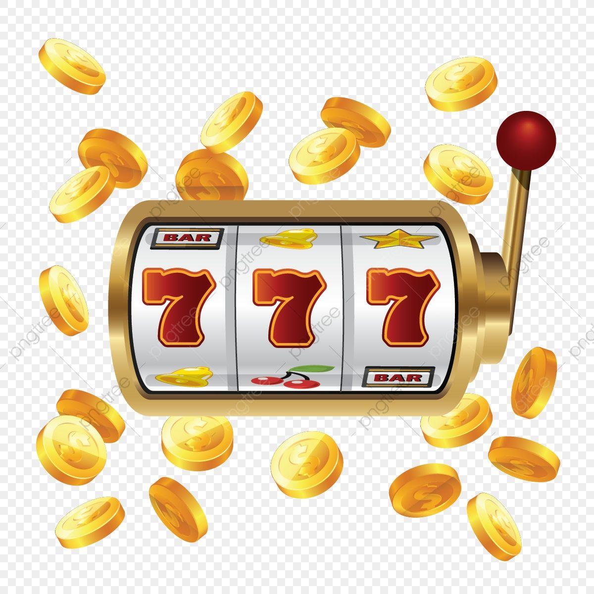 Tigre dourado slots 56976
