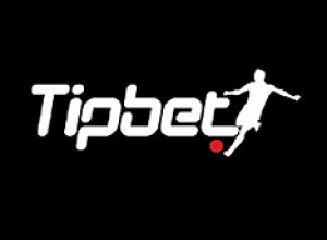 Tipbet website mastercard casino 12867