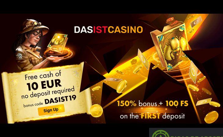 Vegas casino 52480