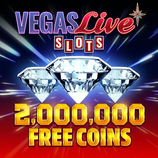 Vegas casino para 24195