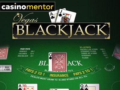 Vegas casino playtech 42715