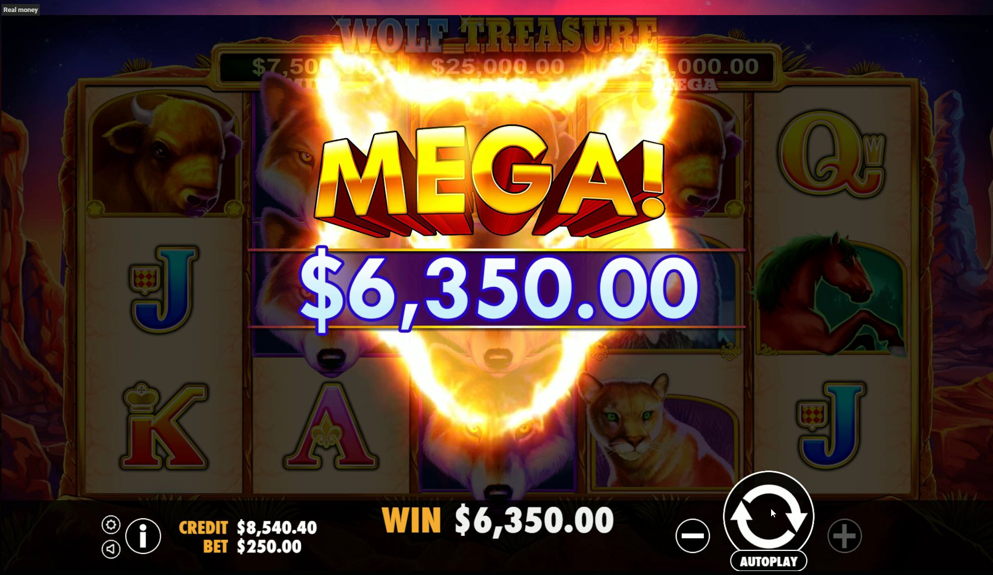 Victorious casino 46774