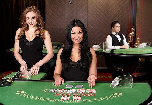 Vispa jogo casinos microgambling 57779