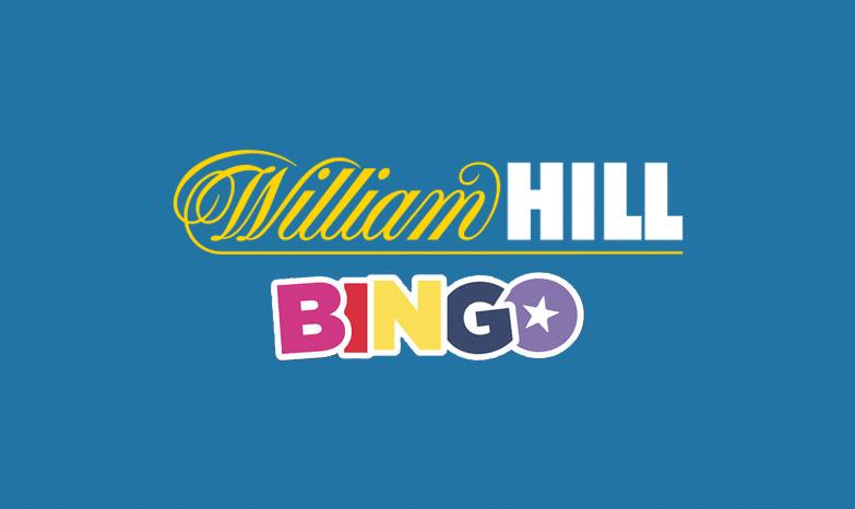 Williamhill score 22721