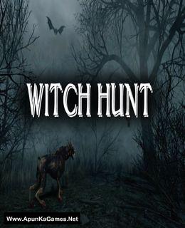 Witchhunt steam estrategia 44067