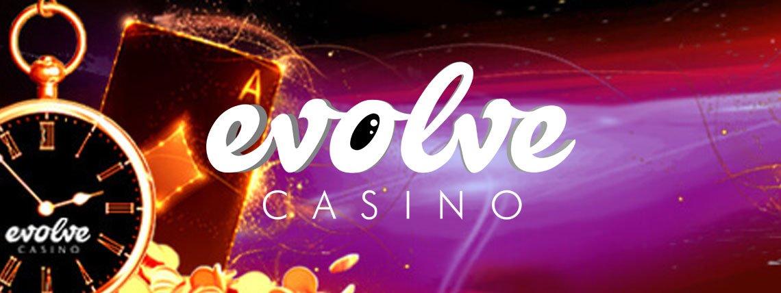 Xplosive português casino 17198